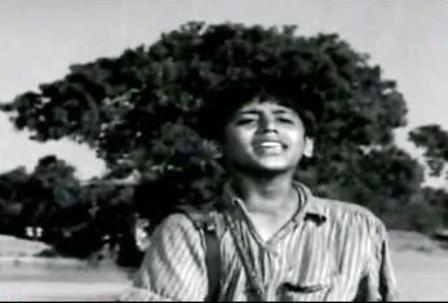 Watch Kan Thiranthathu (1959) Tamil Movie Online