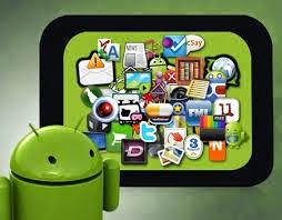 Cara Mengatasi Game Android yang Lag