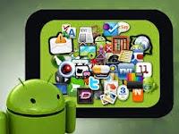 Cara Mengatasi Game Android yang Tiba Tiba Keluar