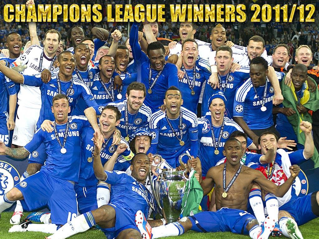 http://2.bp.blogspot.com/-Yd5OT3YCLTY/T7mw9TsgyiI/AAAAAAAAAMY/Hxahi7tPjd0/s1600/Chelsea+FC.jpg