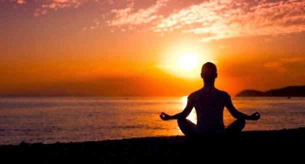 Cientistas descobriram a região do cérebro envolvida em experiências espirituais