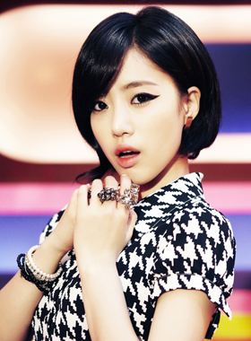 Eunjung+T-ARA+2012.jpg