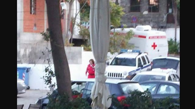 Σοκ στη Ροδόπη: Διαμελισμένη εντοπίστηκε η 63χρονη Βρετανίδα που αγνοούνταν.Την είχαν κατασπαράξει αδέσποτα σκυλιά