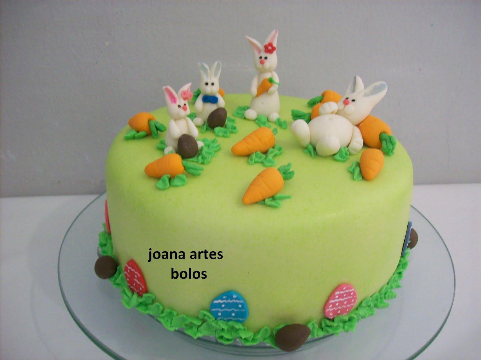 Joana Artes Bolos(Uberaba-MG) 34-33124684