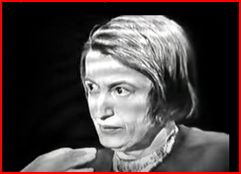 the best position in the fountainhead by ayn rand Atlas shrugged was an immediate best seller and rand's last work of fiction   over rand's account of self-interest, which is currently a minority position and.