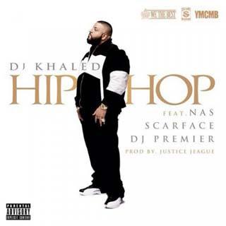 DJ Khaled ft. Nas, Scarface & DJ Premier – Hip Hop Lyrics | Letras | Lirik | Tekst | Text | Testo | Paroles - Source: emp3musicdownload.blogspot.com