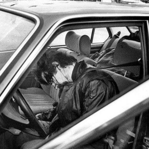 Immer Geradeaus - un blog sur l'automobile, la littérature ...