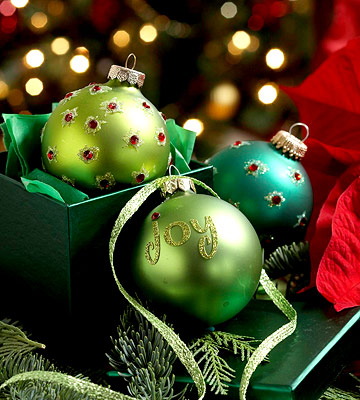 Easy+Christmas+Tree+Ornaments-6.jpg