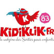 Le site des sorties enfants et famille dans le Var !