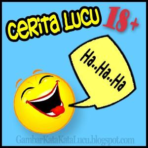 """Cerita Humor Dewasa #1 : """"Gaji Pembantu Rumah Tangga di DKI Jakarta"""""""