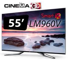 ofertas media markt barakaldo tv