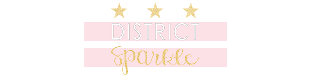 District Sparkle