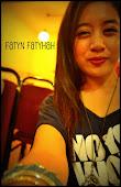 FATYN \m/