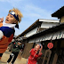 Uzumaki Naruto Cosplay by Unknown Coser