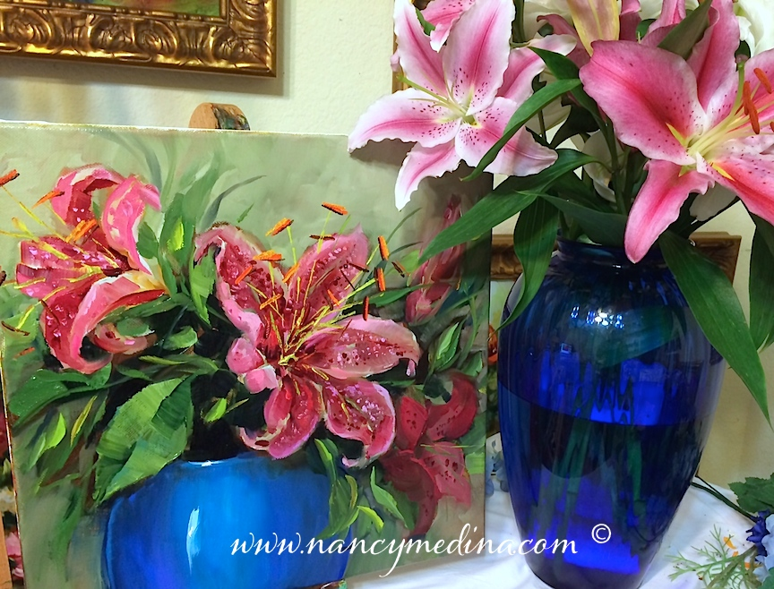 http://nancymedina.fineartstudioonline.com/workszoom/1548480