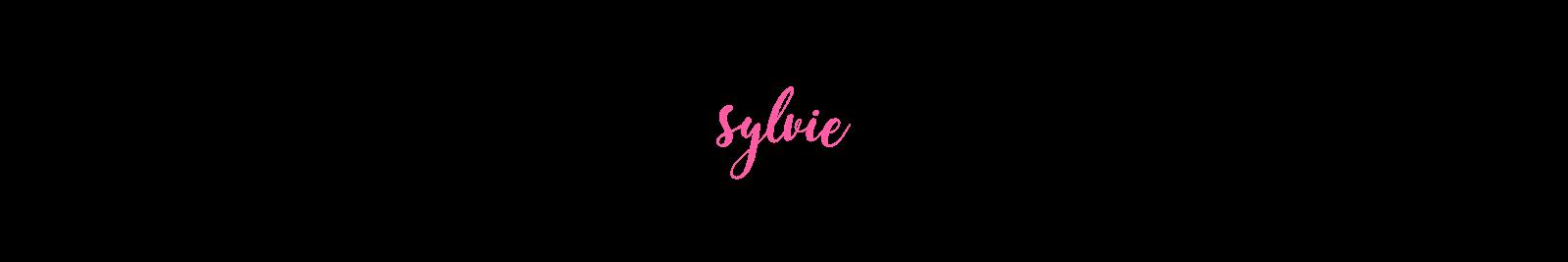 Style Sylvie