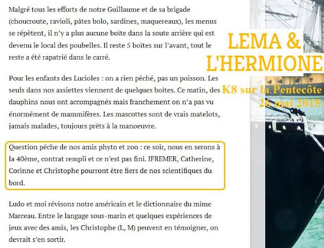 http://hermione.lycee-maritime-larochelle.com/blog/k8-sur-de-la-pentecote/