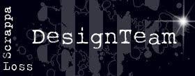 DT juni 2011 - juni 2012