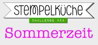http://www.stempelkueche-challenge.blogspot.de/2015/07/stempelkuche-challenge-24-sommerzeit.html