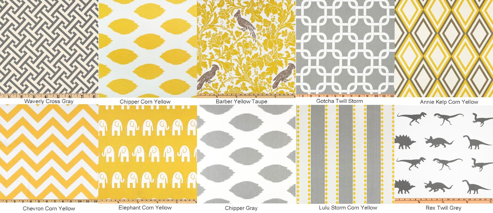yellow and black comforter set startling images about a