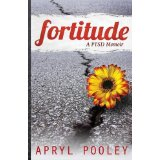 Cover of Fortitude Apryl Pooley