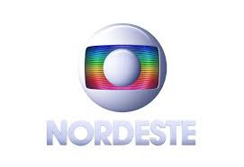globo nordeste