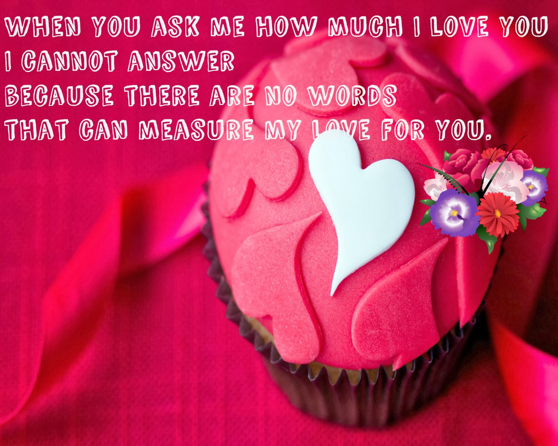 Valentine Quotes For Girlfriend  Valentine Jinni