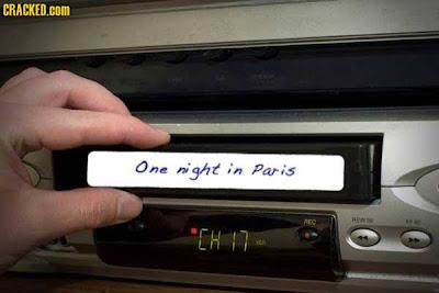 akibat+tiada+internet billyinfo3 Mungkin Ini Yang Akan Terjadi Bila Dunia Tanpa Internet....