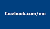 Facebook URL மாற்றுவது எப்படி