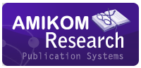Research Amikom