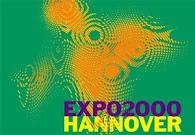 Expor Hannover 2000