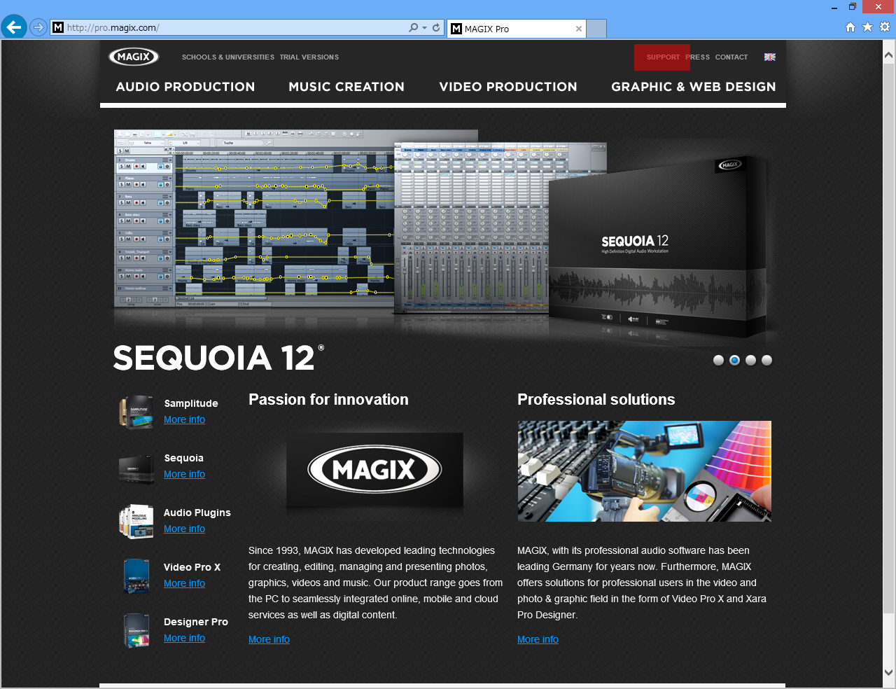 magix independence pro serial number