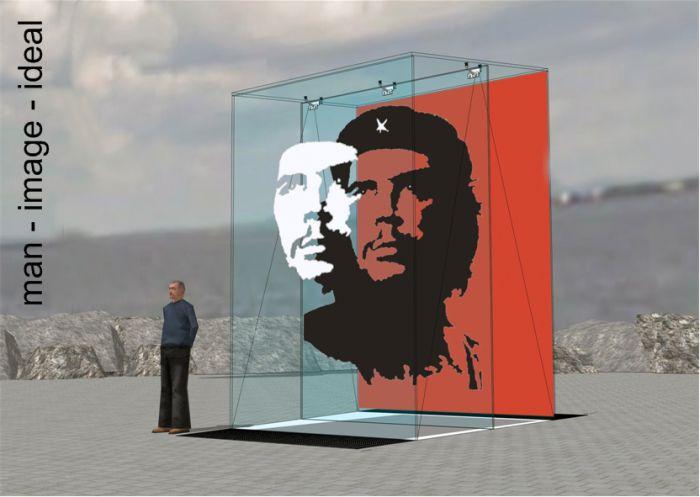 http://2.bp.blogspot.com/-YdTwPSdo3RU/T2m8KixbLaI/AAAAAAAAAd8/izUWH_62f2A/s1600/che_guevara_monument.jpg