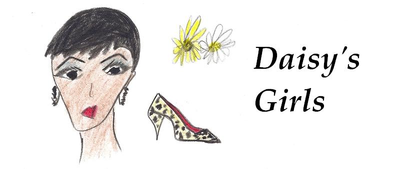 Daisy's Girls