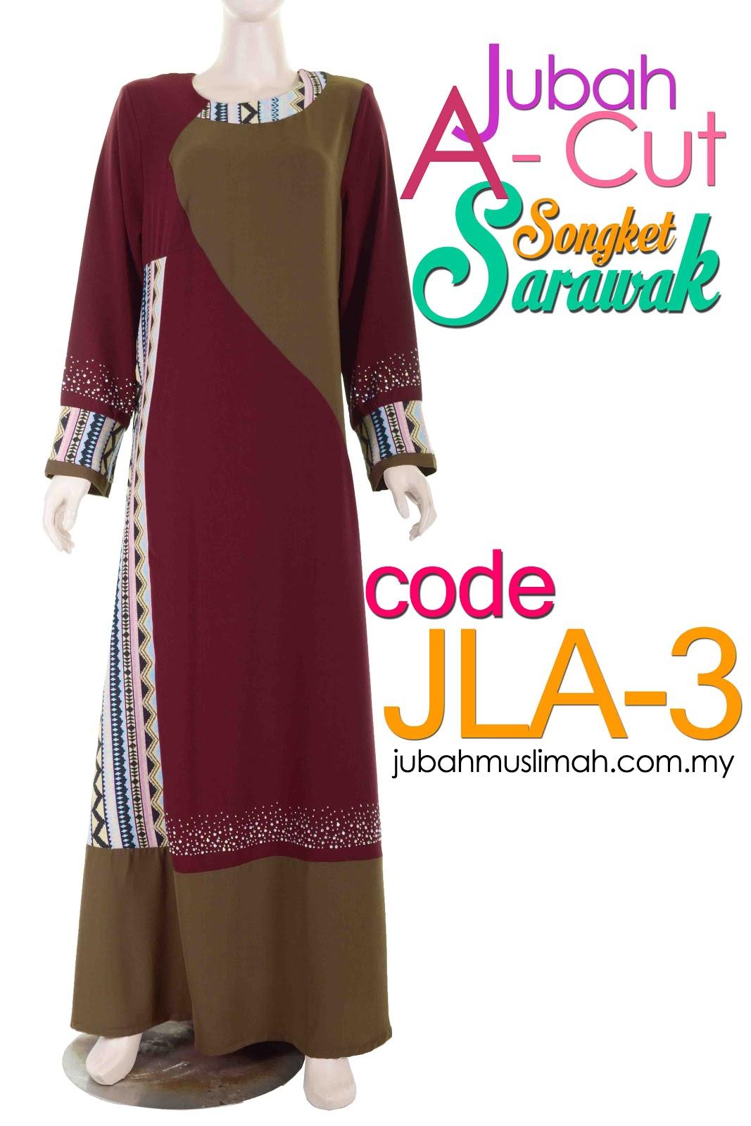 Jubah songket sarawak newhairstylesformen2014 com