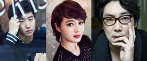 drama korea terbaru 2016 signal