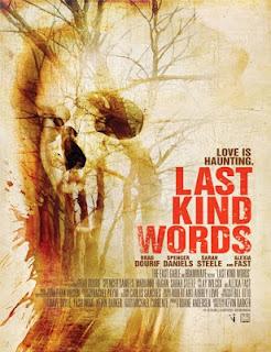 Last Kind Words [2012] [dvdrip][Terror][Subtitulada ][bu-pl-up]