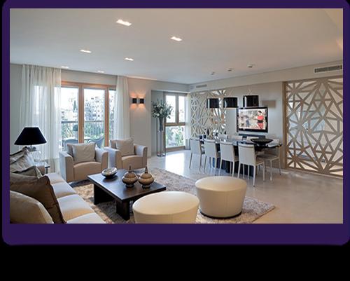 Decoradora De Interiores. Stunning Residencia Particular With ...