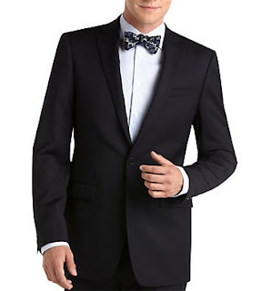 Discount Wedding Suits Los Angeles