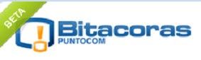 Apoya el blog con tus votos en bitacoras.com , no necesitas estar registrado