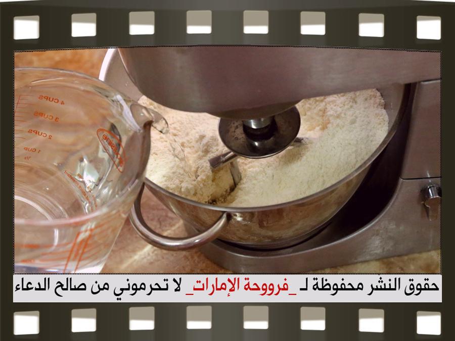 http://2.bp.blogspot.com/-YdZfIOB67Ps/VYq9ShMO7rI/AAAAAAAAQUU/g6YqdXjjQu8/s1600/6.jpg