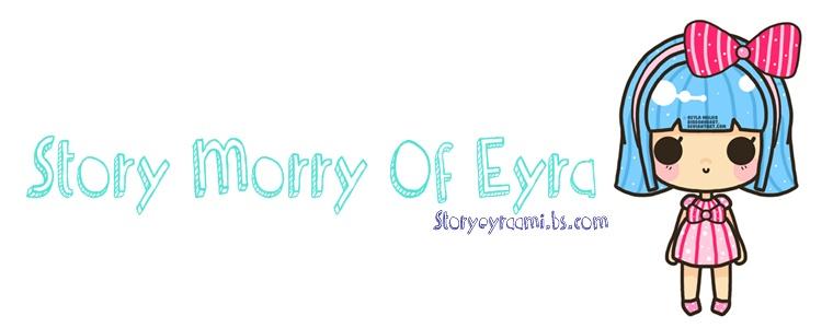 storyeyrami~