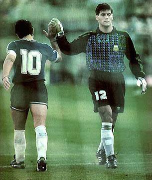 Imagenes De Futbol De Argentina - 100 imagenes insolitas del futbol argentino Facebook