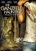 The Ganzfeld Haunting (2014) ()