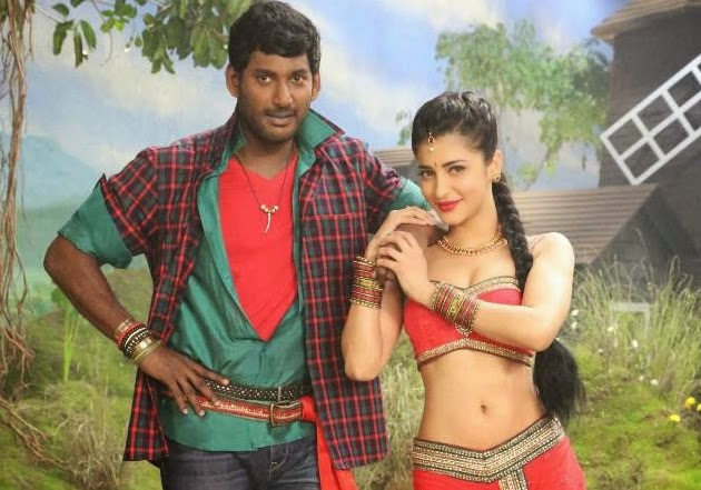 poojai-tamil-movie-review-photos-stills-gallery