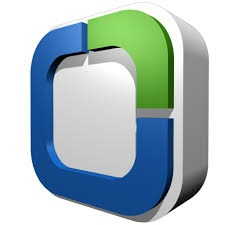 تحميل برنامج Nokia PC Suite 7.1.180.94 مجانا