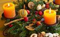 Feliz Navidad - Mensajes navideños para compartir