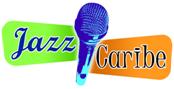 JAZZ CARIBE