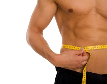 Natural herbs for quick weight loss image 1