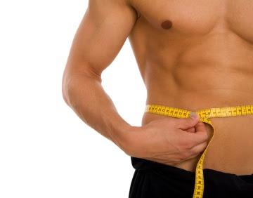 Best way to burn belly fat in 30 days grace